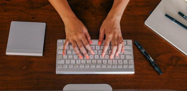 WordPress and Openshift