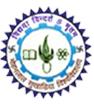 MLSU (Mohanlal Sukhadia University)