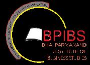 Bhai Parmanand Institute Of Business Studies, Delhi