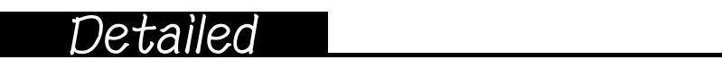 小膜女【七彩鐳射鋁圈貼】輪胎貼 鋼圈貼 反光貼 輪框條 10吋12吋14吋18吋 輪圈貼紙