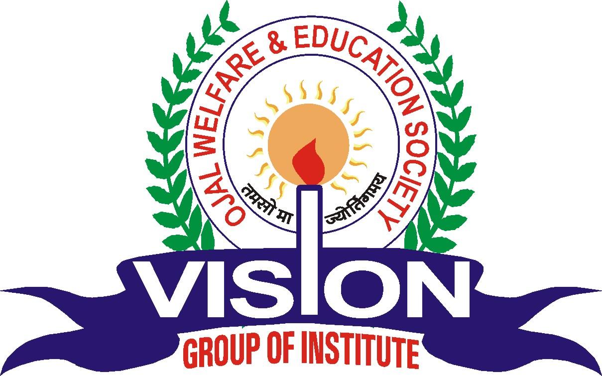 Vision College Of Nursing, Betul