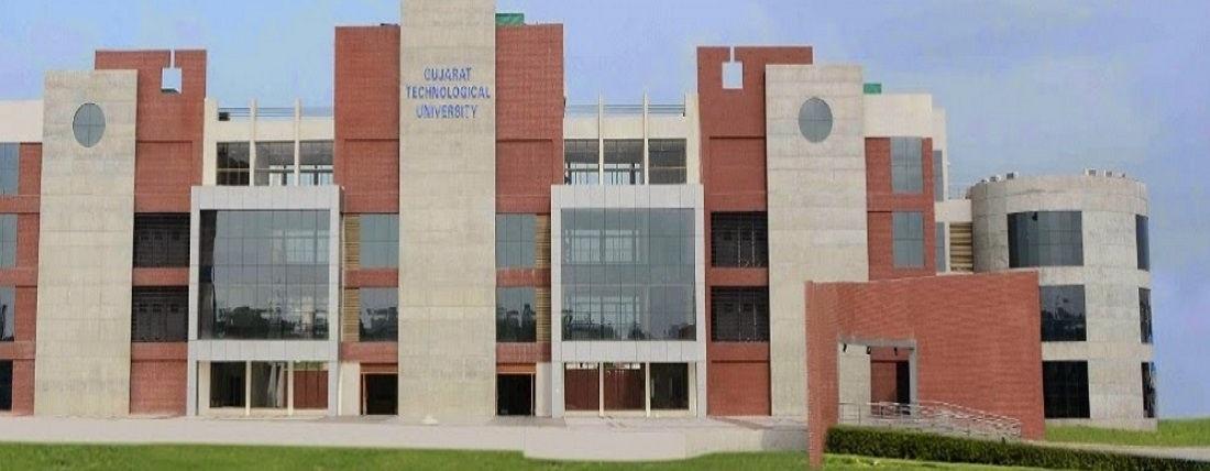Gujarat Technological University Graduate School Of Engineering and Technology, Gandhinagar