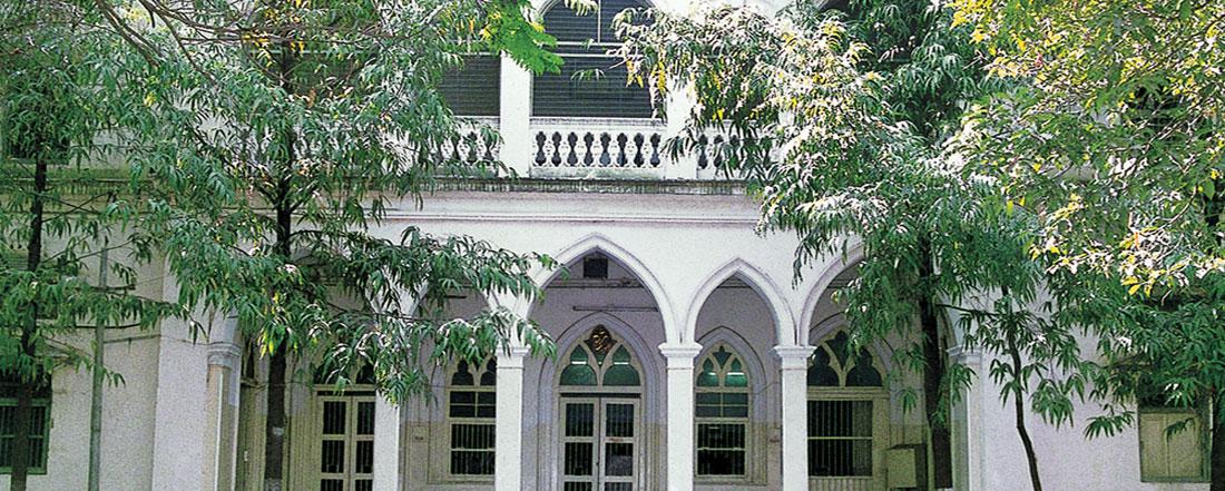 Bankatlal Badruka College for Information Technology, Hyderabad Image