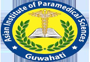 Asian Institute Of Paramedical Sciences