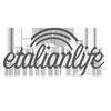 ETALIANLIFE_logo