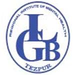 LGB Regional Institute of Mental Health