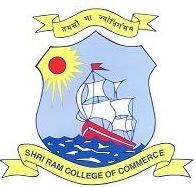Shri Ram College of Commerce, New Delhi