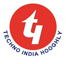 Techno India - Hooghly