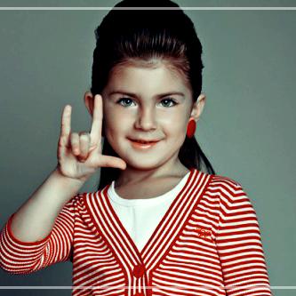 رمزيات اطفال 2013 | خلفيات بلاك بيري اطفال بنات للتصميم 2013 - صورة رقم 2