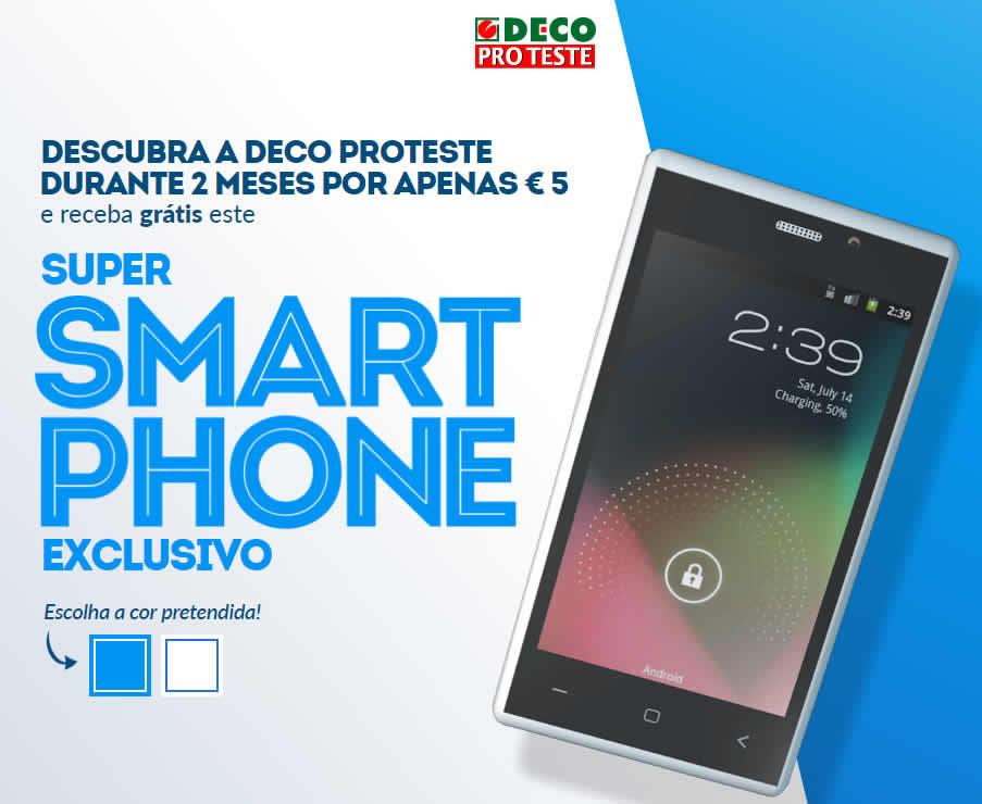 Promo - Revistas Deco + Telemóvel (smartphone) Android por apenas 5 EUROS! - Página 8 Drop%20box