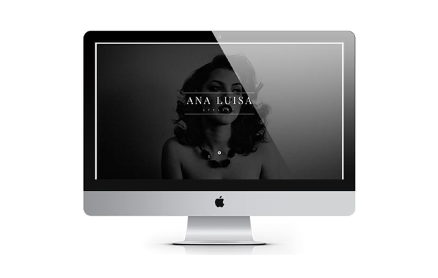 ana-web