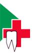 Hazaribag College of Dental Sciences and Hospital, Hazaribagh