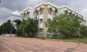 Yunus Fazlani Medical College and Al-Fazlani Unani Hospital, Kunjkheda Image