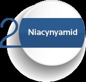 Niacynyamid