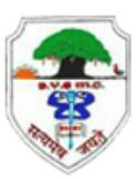 Sri Venkata Sai College Of Nursing