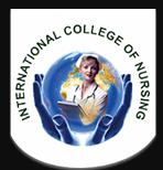 International College of Nursing, Tarn Taran
