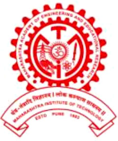 Maharashtra Institute of Medical Education and Research, Talegaon Dabhade