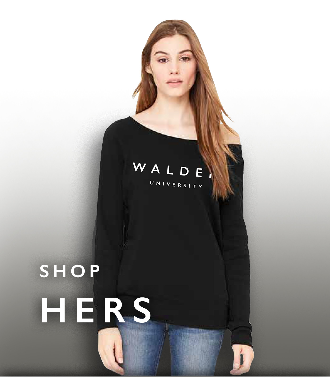 Shop hers image