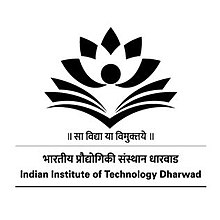 IIT (Indian Institute of Technology), Dharwad