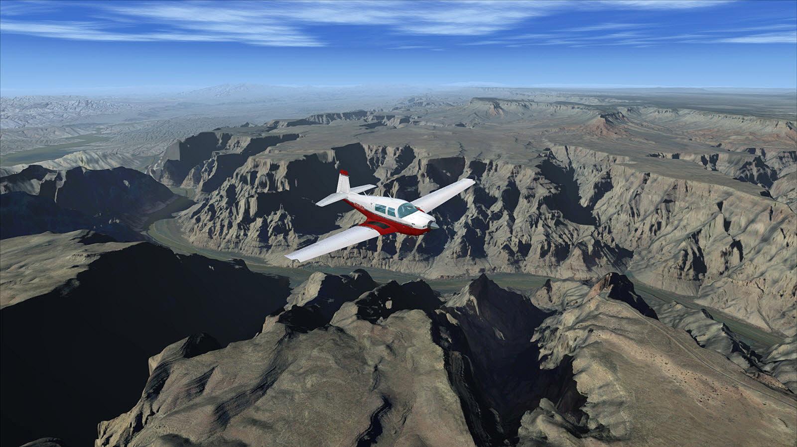 vulcan6.jpg