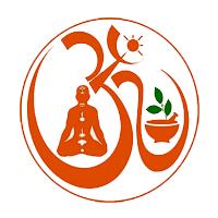 Patanjali Bhartiya Ayurvigyan Evam Anusandhan Sansthan