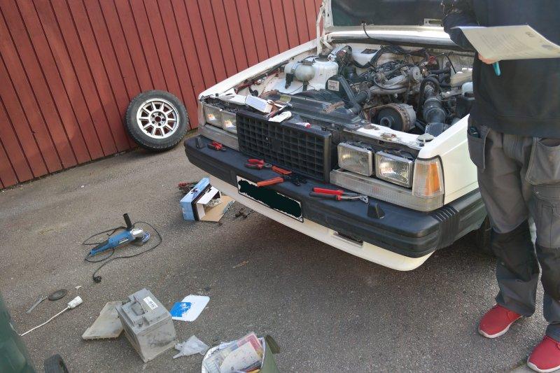 dl.dropboxusercontent.com/s/kocpswhdjroi7lw/Volvo740_renovering.jpg
