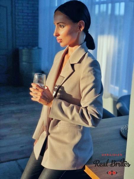 Photo gallery №12 Ukrainian women Elena
