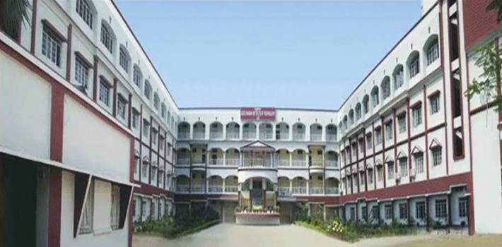 Guru Nanak Institutions Of Technology, Ambala