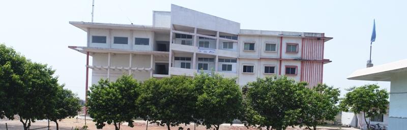 Sun College of Architecture