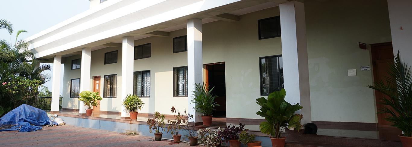 A K G Memorial Co - Operative College Of Nursing, Kannur