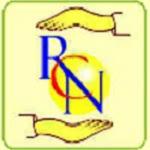 Roohi College of Nursing