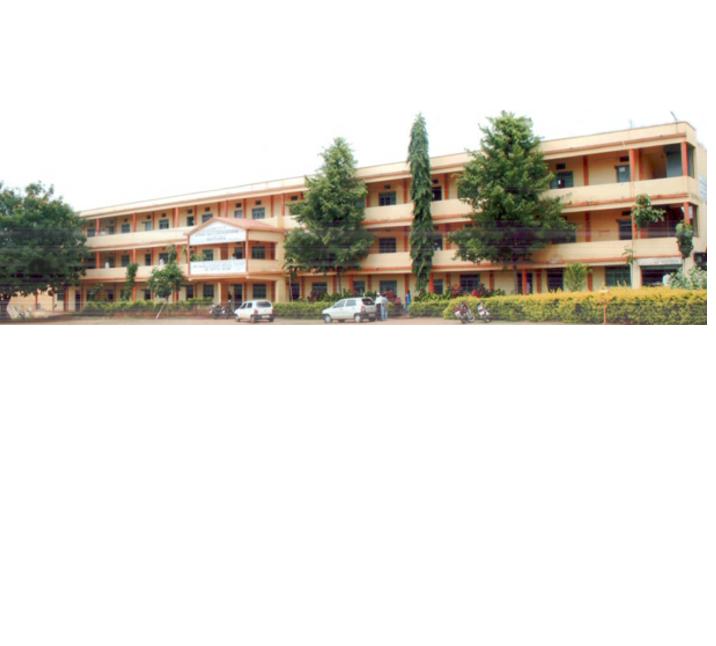 Shri Kalidas Ayurvedic Medical College and Hospital, Badami Image