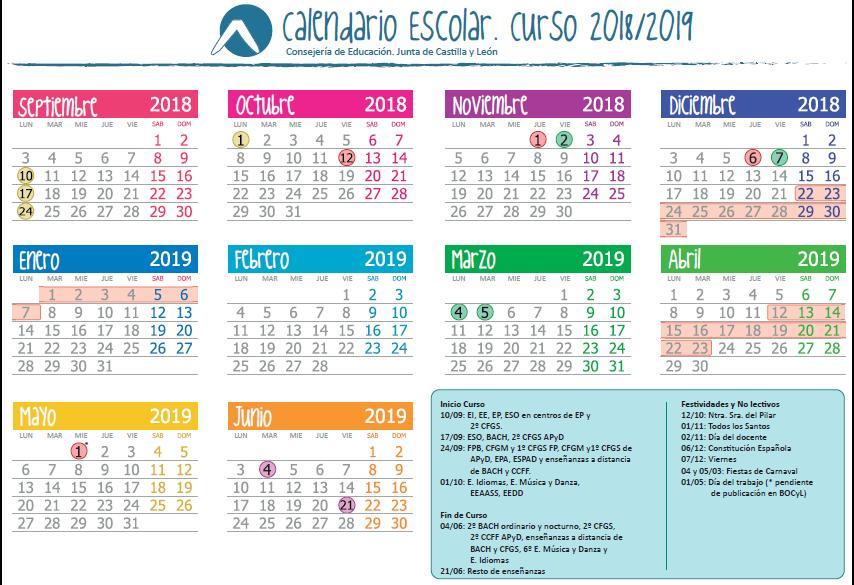 calendario2015a16