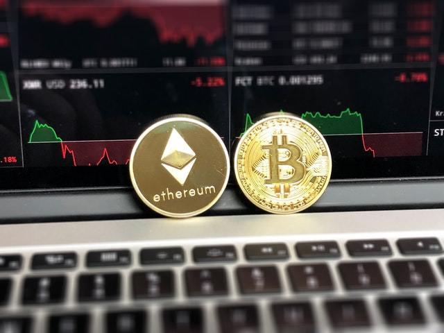 Bitcoin Mining On Pc