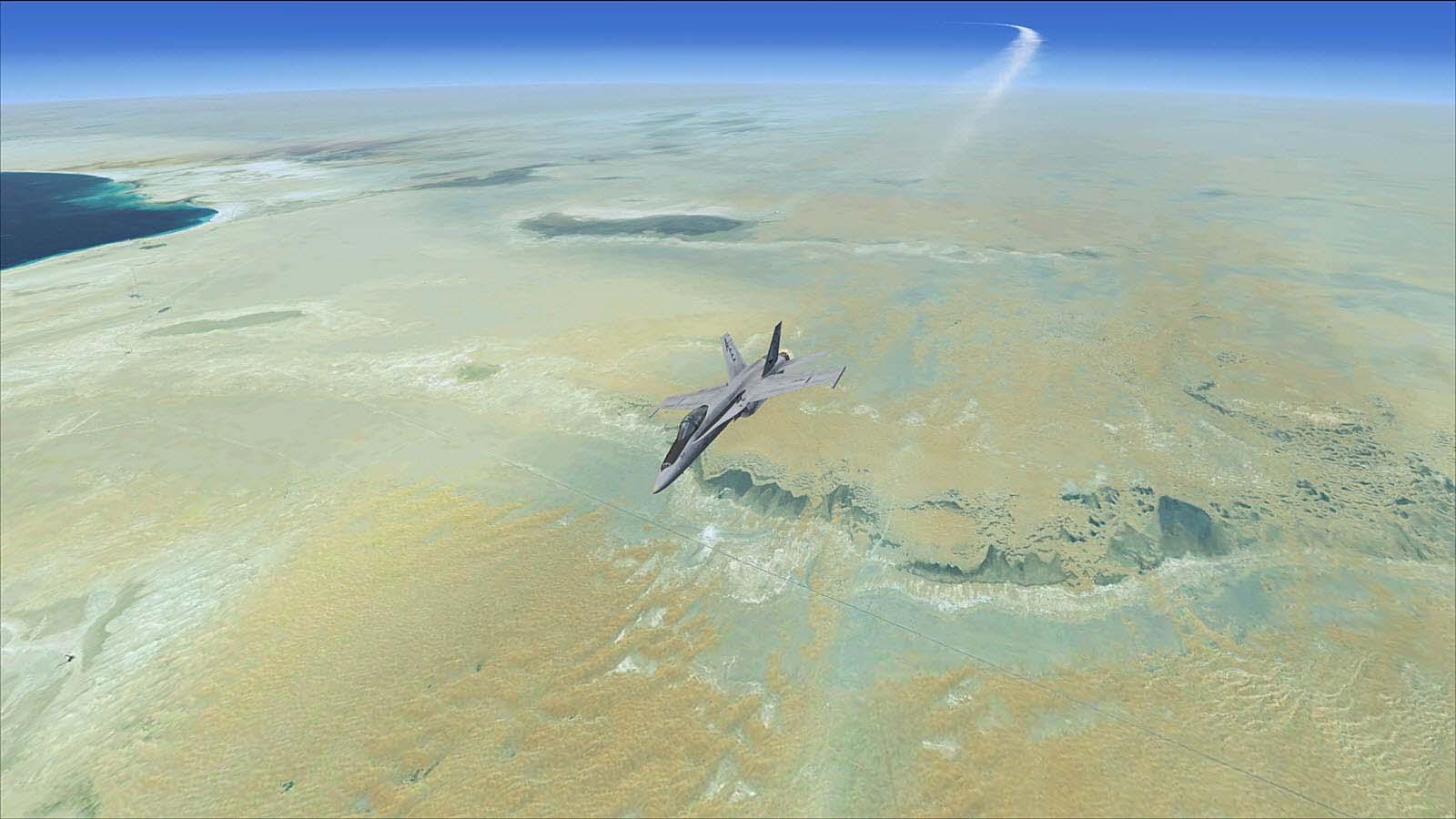 qatar5.jpg