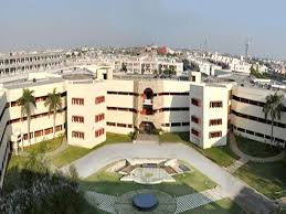 Avdoot Diploma College Of Engineering