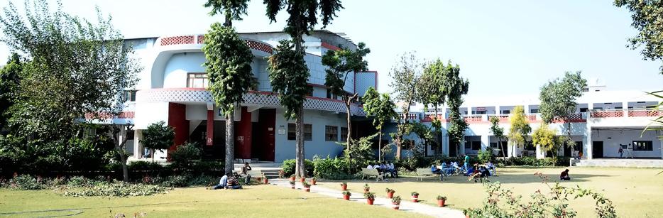 Hindu College, Sonipat