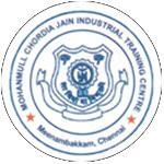 Mohanmull Chordia Jain Industrial Training Centre