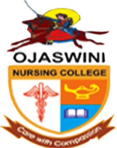 Ojaswini Institute of Nursing Science and Research