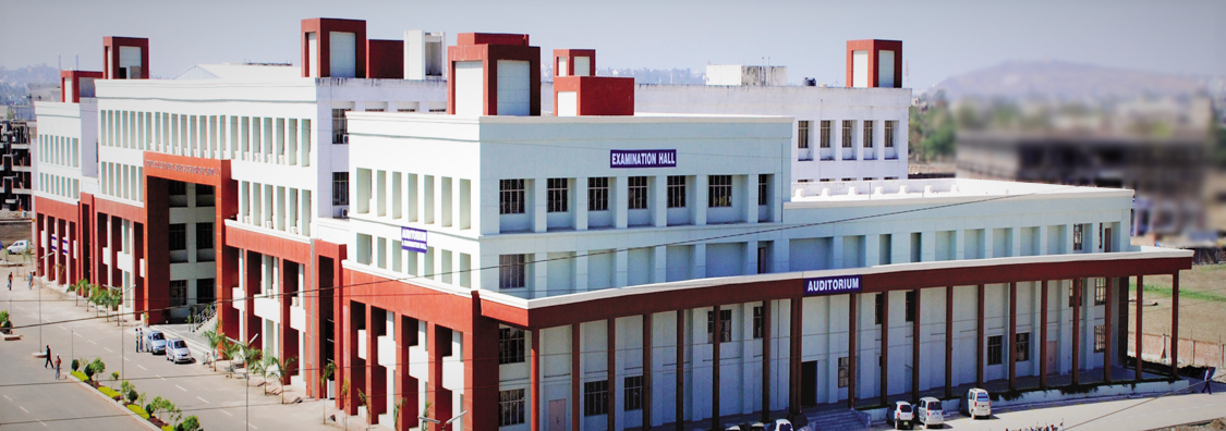 People's College of Medical Sciences and Research Centre, Bhanpura