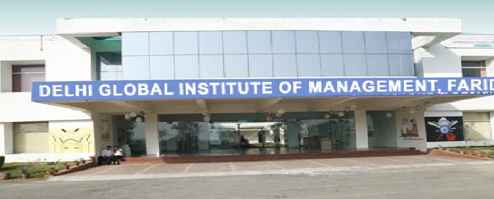 Delhi Global Institute Of Management, Faridabad