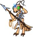 Lord Torath's Avatar