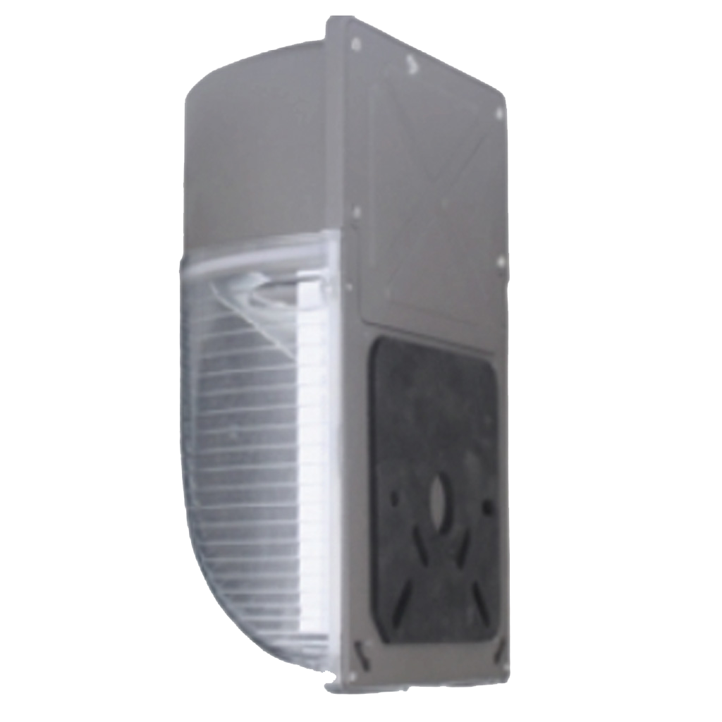 LED-Mini-Wall-Pack-16w-02