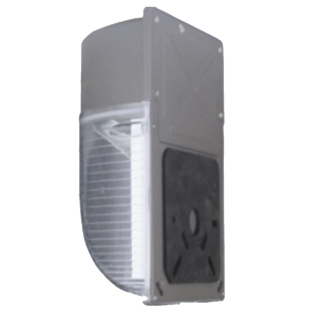 LED-Mini-Wall-Pack-16w-02