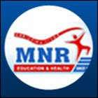 MNR Medical College and Hospital, Sangareddy