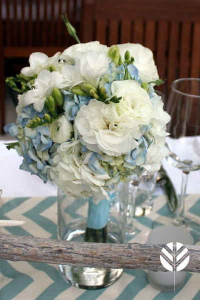 flowers by environmental arts creates wedding bouquets and corsages