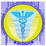 Awadh Madhav College Of Nursing, Gwalior