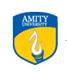 Amity Institute Of Biotechnology, Noida