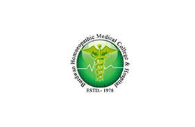 Burdwan Homoeopathic Medical College And Hospital