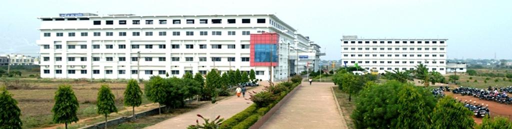 Bharti College of Agriculture, Durg